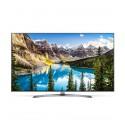 تلویزیون الجی 65UJ75200GI سایز 65 اینچ