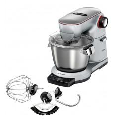 ماشین آشپزخانه بوش MUM9AX5S00