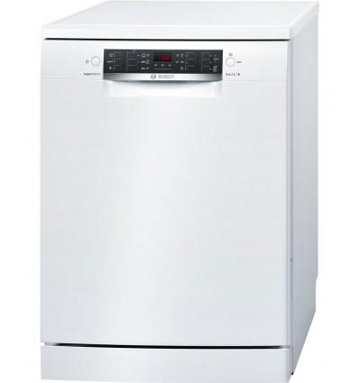 ظرفشویی سفید بوش SMS46MW03E