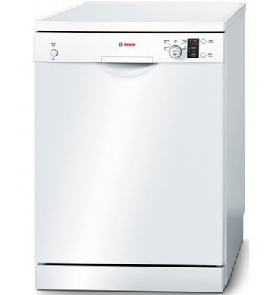 ظرفشویی بوش مدل SMS50D02