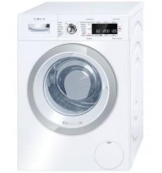 لباسشویی بوش WAW28590