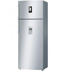 یخچال فریزر بوش KDD56PI304
