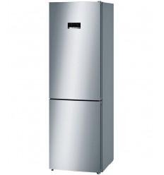 یخچال فریزر بوش KGN36XL304