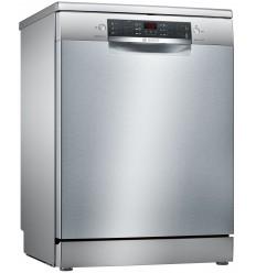 ظرفشویی بوش SMS46NI10M