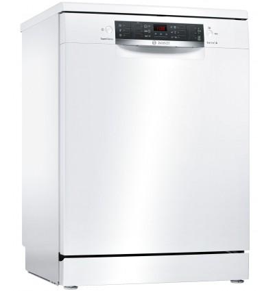 ظرفشویی بوش SMS46NW10M