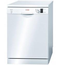 ظرفشویی بوش SMS50E92EU
