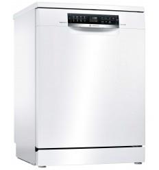 ظرفشویی بوش SMS68MW06E
