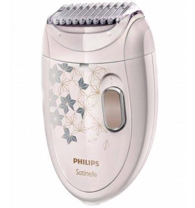 اپیلاتور فیلیپس HP6423