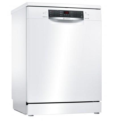 ظرفشویی بوش SMS46MW10M
