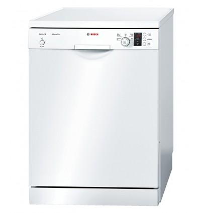 ظرفشویی سفید بوش SMS50E02IR