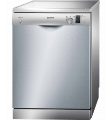 ظرفشویی بوش مدل SMS50D08GC