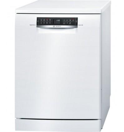 ظرفشویی بوش SMS68MW02E