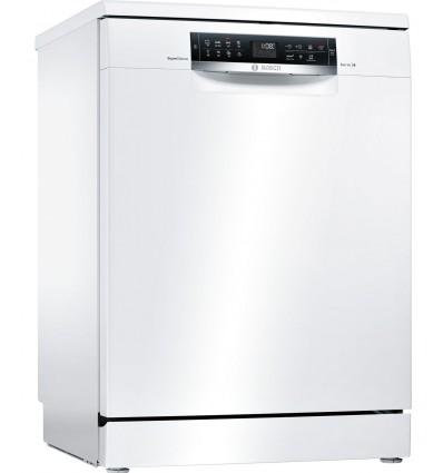 ظرفشویی بوش SMS68TW06E