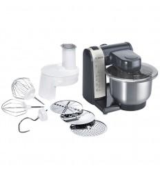 ماشین آشپزخانه بوش MUM48A1