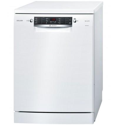 ظرفشویی بوش SMS46NW01D