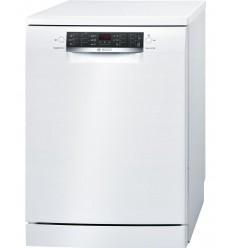 ظرفشویی بوش SMS46NW03E