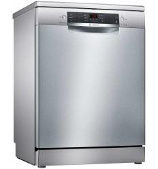 ظرفشویی بوش SMS46NI03E