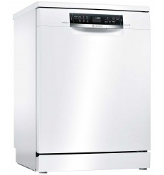 ظرفشویی بوش SMS67MW00G
