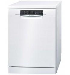 ظرفشویی بوش SMS68TW00E