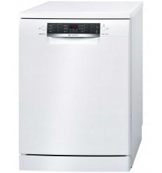 ظرفشویی بوش SMS46KW01E