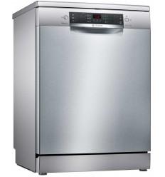 ظرفشویی بوش SMS46KI03E