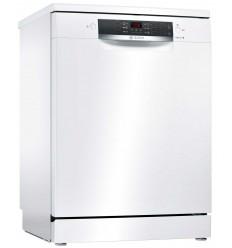ظرفشویی بوش SMS46AW00E