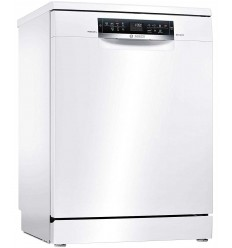 ظرفشویی بوش SMS67MW01E