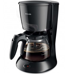 قهوه ساز فیلیپس HD7431