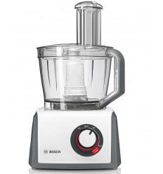 غذاساز بوش MCM62020GB