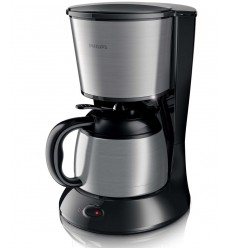قهوه ساز فیلیپس HD7478