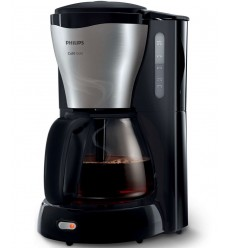 قهوه ساز فیلیپس HD7564