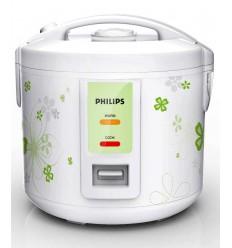 پلوپز فیلیپس HD3017