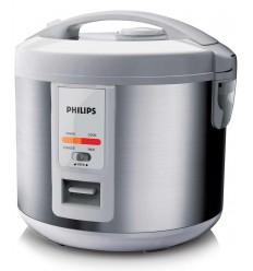 پلوپز فیلیپس مدل 3027