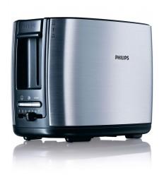 توستر فیلیپس HD2628