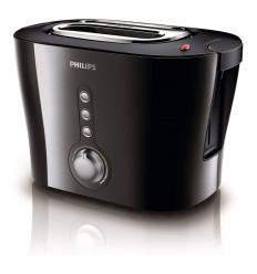 توستر فیلیپس HD2630