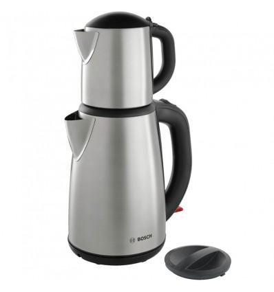 چای ساز بوش TTA5883
