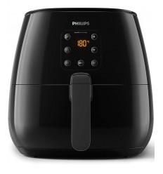 سرخ کن فیلیپس HD9260