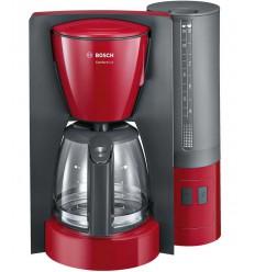 قهوه ساز بوش TKA6A044