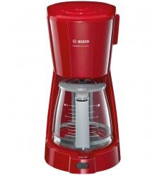 قهوه ساز بوش TKA3A034