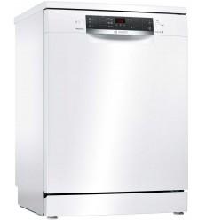 ظرفشویی بوش SMS45DW10Q