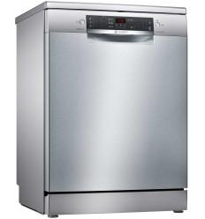 ظرفشویی بوش SMS45DI10Q