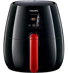 سرخ کن فیلیپس HD9238