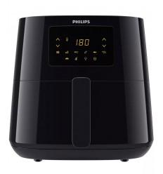 سرخ کن فیلیپس HD9270