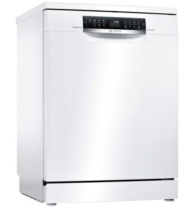 ظرفشویی بوش SMS67NW10M