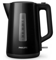کتری برقی فیلیپس HD9318