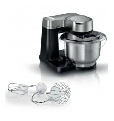 ماشین آشپزخانه بوش MUMS2VM00