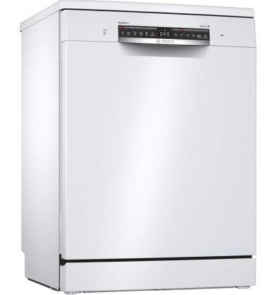 ظرفشویی بوش SMS6ZCW07E
