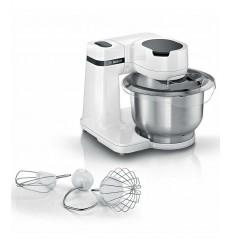 ماشین آشپزخانه بوش MUMS2EW00