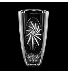 گلدان ایرنا طرح خورشیدی