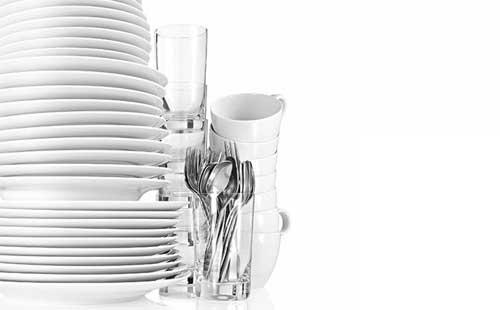 برنامههای شستشوی ظروف توسط 88ti30